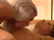порно со спелыми женщинами с большими сисями