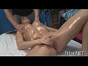 Порно видео трахаем с другом жену