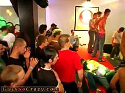 Partytreff kaarst fkk pool party