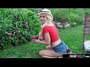 Смотреть видео зрелые одинокие женщины ласкают свою вульву