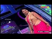 Anasuya sexiest dance in Modern Mahalakshmi, anasuya sex Video Screenshot Preview