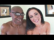 Jayden jaymes s interracial with sean michaels
