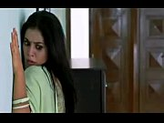 Poorna hot fucking video, tamil actress sindu in sex scene Video Screenshot Preview