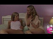 порно в позе лиана видео