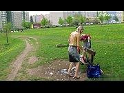 Найти в вк интим фото украинских артистов девушек