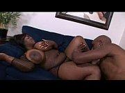 Picture Big Ebony Tits - Nina Star