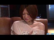 【無修正:AV女優 春香るりちゃん!超高速手マンのお返しはねっとりフェラwww】|の無料エロ動画
