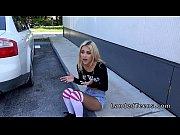 Бьют ремнем по письке женщин видео бдсм фото 25-103