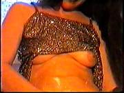 секс фото галереи анала с зрелыми дамами