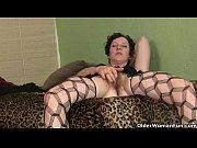 куколка с писечкой соло дает сочная куколка мать в соло где ласкают соло мастурбация дает в письку мамаша дает мастурбирует в соло дает с удовольствием сочная мамаша писи мастурбация письки ласкают мамаша ласкают сочная мать фото 27