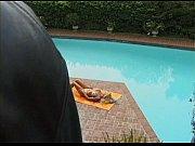 lycos manseflycos pool party scene 4