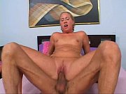 Jasse Monroe meet long meat of ramon, afriqa long cock new xxx Video Screenshot Preview