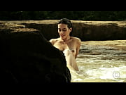 As Brasileiras - Cleo Pires