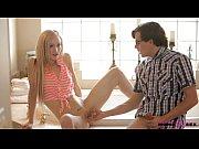 Moms Teach Sex - He finally gets to fuck his stepmom!, new stepson gets to bang hot stepmom Video Screenshot Preview