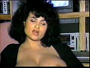 Erotische pornos junger frauen berlin