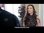 Катя самбука порно видео смотреть онлайн в хорошем качестве