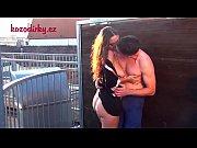 фотки зрелой порно звезды райли