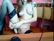 Russian home homemade porn sex