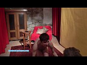 Танцы еротика девушек анимация для рабочего стола