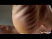 Thumbnail videos free porn