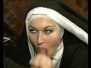 Picture La monaca di monza eva angel