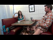 claire blows daddy in resturant, claire forlani full movie Video Screenshot Preview