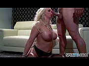 ретро порно фильмы 80 90 годов смотреть онлайн