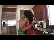 WANKZ - 3 Hot Women Fuc...