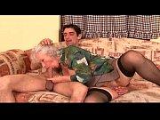 Sex treff saarland porno filma