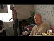Дед с большим членом трахает дочку и внучку во все щели русское порно видео