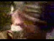 Жена при муже в ганг банге видео