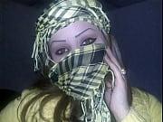 Phone hab jedida bnat maroc sex arab