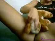 Самый сексуальный наряд милен формен видео