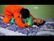 Indian MalluHouse Wife Romance With Fake Baba - Madhuram Movies -, www xxx googldhu baba ne dhoke se sex kiya village auntys xxx sex Video Screenshot Preview