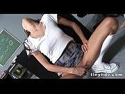 анальное порно блондинки с узбеком