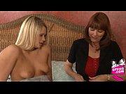 секс крепко спит видео