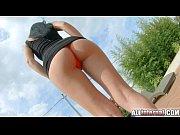 Порно фильмы руками в попку и лоно фото 25-572