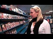 Blonde Austrian amateur girl s