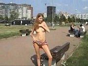 Webcam sexchat svingers klubb