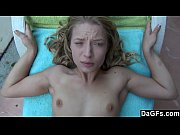 Онлайн секс ролик руссккий секс