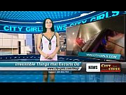 Частное видео развратных жен в эротическом белье