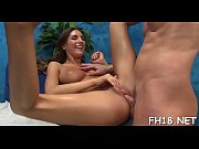 Порно наказание мочей фото 39-376