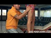 Видео любительский секс молодоженов