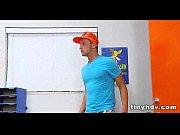 любовь тихомирова порно фильм с ней скачать