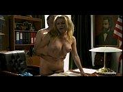 Heather Vandeven - S2 Vajazzled