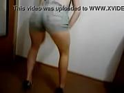 Анал порно смотреть безплатно