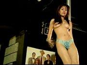 中国裸クラブ ダンス 5