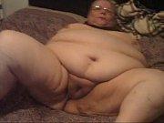 фото порно дамы за 40 лет