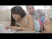 Huren landshut pornofilme kostenlos