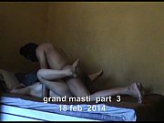 grand masti part 3, 18 year girl indian sexa first honeymoon nigh Video Screenshot Preview